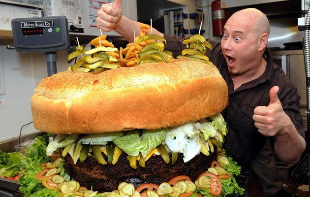 [IMG]http://www.apulianclub.com/it/wp-content/uploads/2014/04/mega-hamburger.jpg[/IMG]