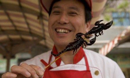 [IMG]http://www.apulianclub.com/it/wp-content/uploads/2014/12/alimentazione-sana-insetti.jpg[/IMG]