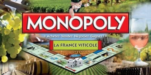 monopoly01