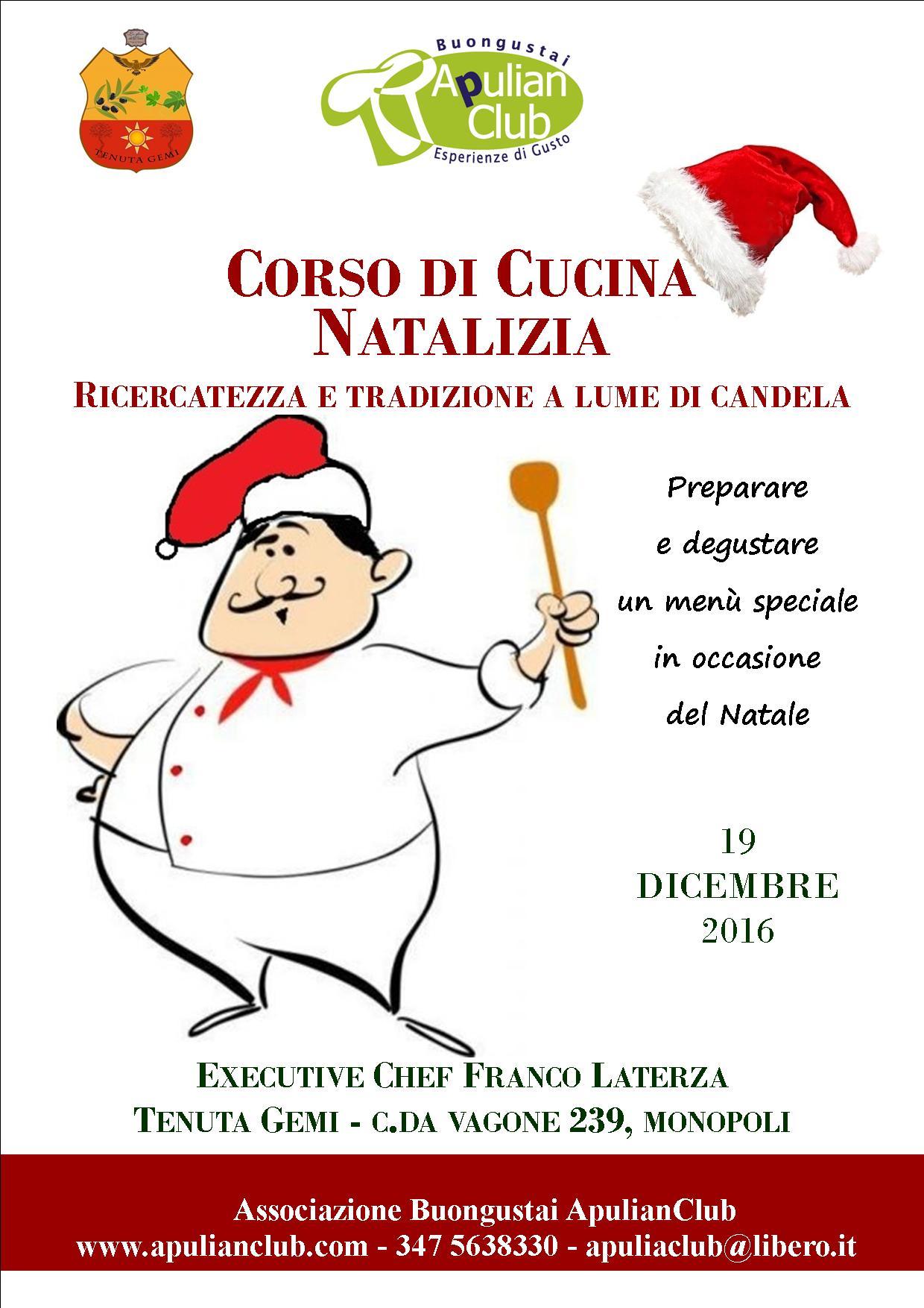 corso-di-cucina-natalizia