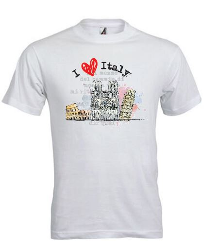 if you are interested in purchasing this t-shirt send an email: apulianclub@libero.it